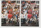 Top Michael Jordan Collectibles of All-Time 22