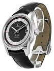 431.33.41.21.01.001   BRAND NEW OMEGA DEVILLE HOUR VISION AUTOMATIC MENS WATCH