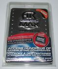 Action Reply MAX for Playstation PSP Brand New! Factory Sealed!