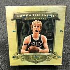 2008-09 Topps Treasury Basketball Sealed Hobby Box Westbrook RC IMPOSSIBLE FIND!