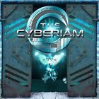Cyberiam - Cyberiam [New CD] Australia - Import