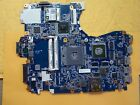 Sony Vaio VPCF2 Series Motherboard 189511441 MBX 243 1P 0113J03 8011 PCG 81311L