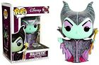 Ultimate Funko Pop Sleeping Beauty Maleficent Figures Checklist and Gallery 31