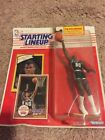 Starting-lineup-1990-David-Robinson-from-1990-with-Rookie-card-from-1989