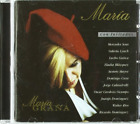 GRA?A MARIA-MARIA GRAA  (UK IMPORT)  CD NEW