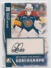 2013-14 ITG Between the Pipes Hockey Cards 48
