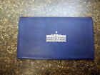 Inauguration Day 1985 Reagan/Bush Cover Set with Inaugural Address (ESP#G0815)