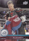 Start Collecting Nathan MacKinnon Hockey Cards Right Now 15