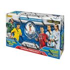 2018 Panini Prizm World Cup Soccer Hobby Box - 1st Off The Line