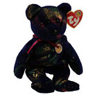 TY Beanie Baby - COMET the Bear (BBOM November 2003) (8.5 inch) - MWMTs