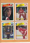 Brendan Shanahan Cards, Rookie Cards and Autographed Memorabilia Guide 8