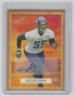 2014 Topps Turkey Red Football Cards 16