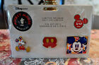 DISNEY STORE MICKEY MOUSE MEMORIES Limited PIN SET March 1930s