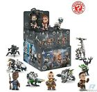 Sealed Case lot - 12 Horizon Zero Dawn Funko Mystery Mini Vinyl Figures - New