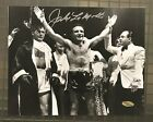 3623151630474040 1 Boxing Photos Signed