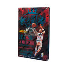 2016-17 Panini Court Kings Basketball Hobby Box