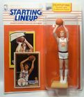 1990  TOM CHAMBERS - Starting Lineup - SLU - Sports Figure - PHOENIX SUNS