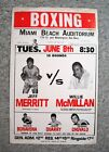 3623219807454040 1 Boxing Posters