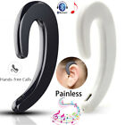 Wireless Bluetooth Headphone Over-Ear Headset Earphone For iPhone X 10 8 8S Plus