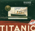 White Star Orchestra-Titanic-Music As Heard On The  (UK IMPORT)  CD NEW