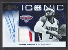 2012-13 Panini Absolute Basketball Cards 19