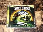 Alter Bridge Band Signed CD One Day Remains Mark Tremonti Myles Kennedy Creed