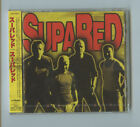 SUPARED CD Japan promo MICHAEL KISKE
