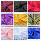 Discount Fabric Two Tone Iridescent Apparel Taffeta Choose Your Color