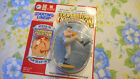 Whitey Ford Starting Lineup Cooperstown Collection 1995 Figure & Collector Card