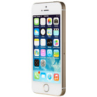Apple iPhone 5s 16GB Unlocked Gold