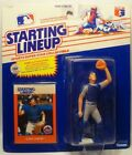 1988  GARY CARTER - Starting Lineup - SLU - Sports Figure - NEW YORK METS