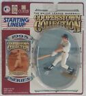 STARTING LINEUP COOPERSTOWN COLLECTION 1995 EDITION EDDIE MATHEWS