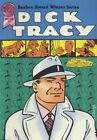 Dick Tracy (Blackthorne Publishing) #11 FN 6.0 Stock Image