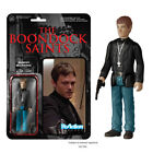 Boondock Saints Murphy MacManus ReAction 3 3 4-Inch Retro Action Figure