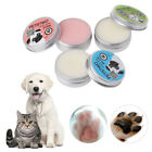 10g Pet Paw Care Creams Puppy Dog Cat Cream Pet Health Products