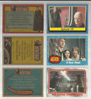 2004 Topps Star Wars Heritage Trading Cards 13