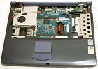 Sony Vaio PCG FX MBX 49 A8066955A MOTHERBOARD FX370 992L FX340 FX390 FX310 FX410