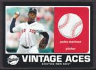 Pedro Martinez Cards, Rookie Card and Autographed Memorabilia Guide 14