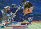 Complete 2018 Topps Series 2 Baseball Variations Guide 185