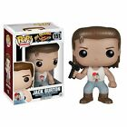 Pop! Movies: Big Trouble in Little China Jack Burton by Funko