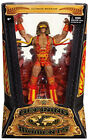 Ultimate Warrior Maniacs WWE WCW FIGURE Mattel Elite GFW Defining Moments