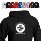 It's A Chemist Thing You Wouldn't Understand Gift Hoodie Hooded Top
