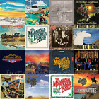 Marshall Tucker Band: Complete Best 16 Albums CDs Carolina Dreams + More NEW!