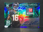 2013 Panini Spectra Football Cards 19