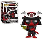 Ultimate Funko Pop Deadpool Figures Checklist and Gallery 70