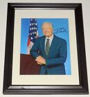 Guide to Collecting Autographed Presidential Memorabilia 19