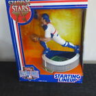 1996 Stadium Stars Starting Lineup Philadelphia Veterans AS Game Mike Piazza