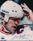 Mark Messier Cards, Rookie Cards and Autographed Memorabilia Guide 38