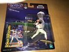 Nomar Garciaparra Boston Red Sox 1999 Hasbro SLU Starting Line Up Figure IP yw