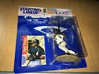 Frank Thomas Chicago White Sox 1997 Hasbro SLU Starting Line Up Figure IP zd
